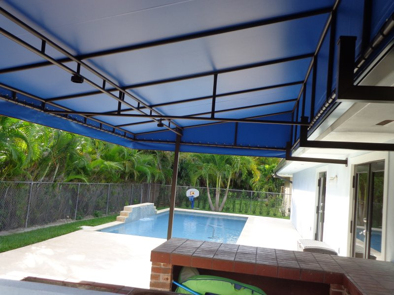 awnings miami fl 28 images awnings miami fl 28 images