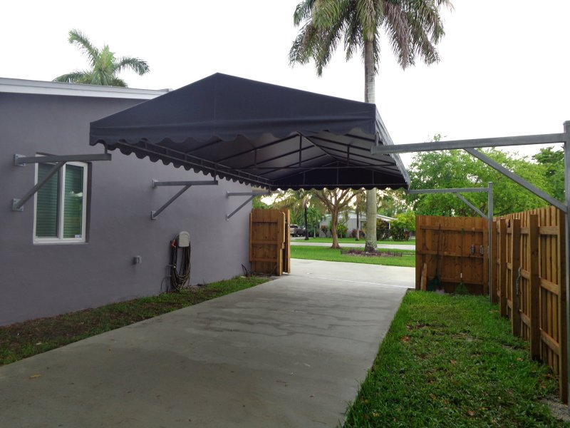 p awnings our j inc galleries outlet tropical carport e awning