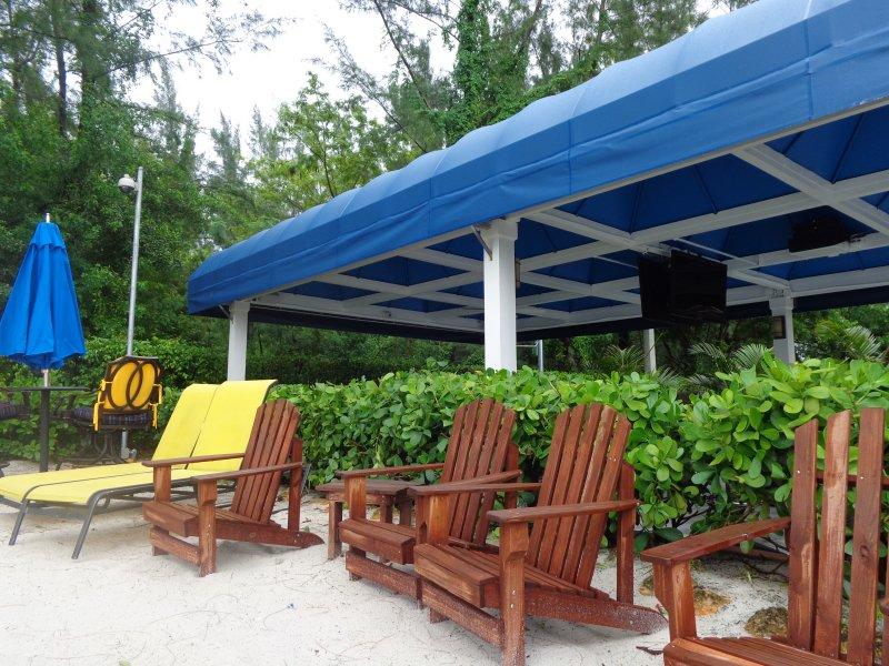 commercial awnings in miami sunshine awnings miami