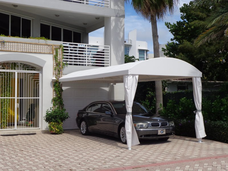 residential awnings in miami sunshine awnings miami. Black Bedroom Furniture Sets. Home Design Ideas